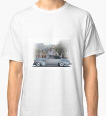 1941 Buick Roadmaster Convertible II Classic T-Shirt