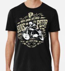 ACE CAFE Premium T-Shirt