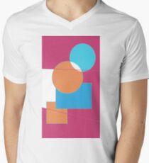Making Shapes! T-Shirt