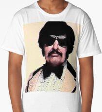 Tony Clifton Long T-Shirt