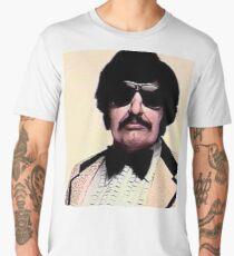 Tony Clifton Men's Premium T-Shirt