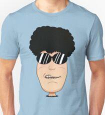 Gigi style T-Shirt