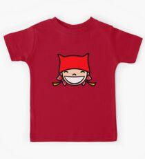 Optimist Kids Clothes