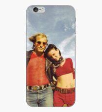 Natural Born Killers  iPhone Case