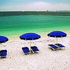 Seaside by gluca
