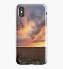Deniset iPhone Case/Skin