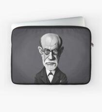 Sigmund Freud Laptoptasche