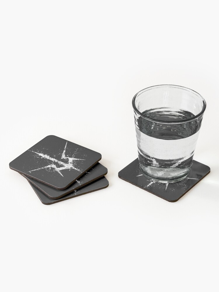 Alternate view of Code Geass  Coasters (Set of 4)