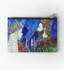 Middle ages Studio Pouch