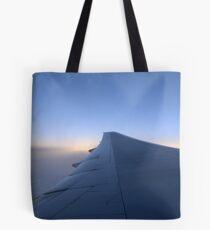 Fly Away! Tote Bag