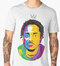 King Kunta Men's Premium T-Shirt