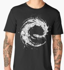 Eragon  Men's Premium T-Shirt