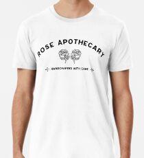 Dieser eine Laden Männer Premium T-Shirts