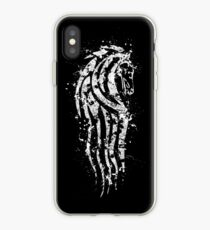 Horse of Rohan iPhone Case