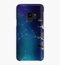 Marauders Case/Skin for Samsung Galaxy