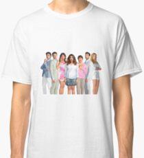 JANE THE VIRGIN Classic T-Shirt