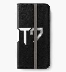 Got7 iPhone Wallet/Case/Skin
