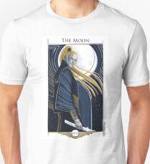 r18-Moon T-Shirt