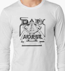 KP UNIQUE DARK HORSE T-Shirt