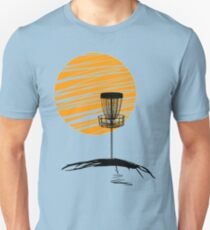 Disc Golf Designs Gifts Merchandise Redbubble