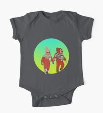 BABY THUGS. Kids Clothes