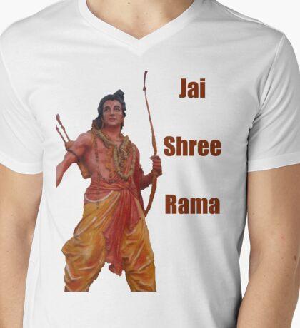Jai Shree Rama!! T-Shirt