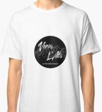 Verso l'Alto - Bl. Pier Giorgio Frassati Classic T-Shirt