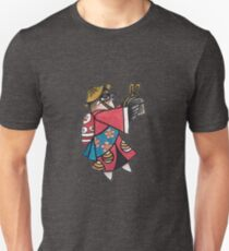 shitakiri suzume T-Shirt