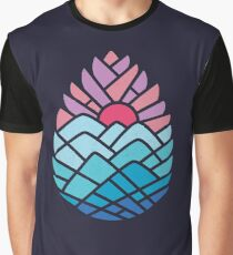 Alpine Graphic T-Shirt