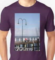 Fishin' T-Shirt