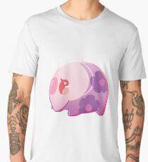 Munna. Men's Premium T-Shirt