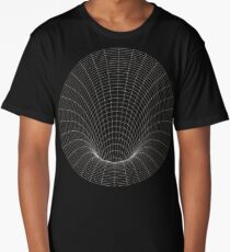 Event Horizon Long T-Shirt