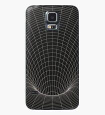 Event Horizon Case/Skin for Samsung Galaxy
