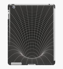 Event Horizon iPad Case/Skin