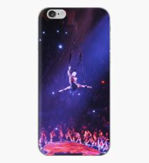 Try P!NK iPhone Case