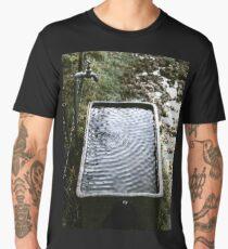 Tap Men's Premium T-Shirt