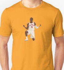 Hickory Oladipo T-Shirt