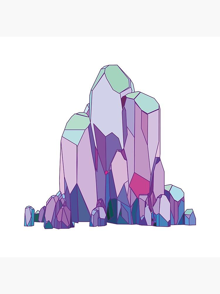 Album Donner Gems von aartmoore