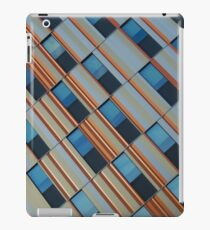 FUNKY LEGGINGS (and more) iPad Case/Skin