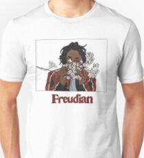 FREUDIAN T-Shirt