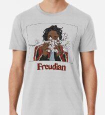 Freudian Premium T-Shirt
