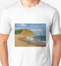 """"""" Broadchurch """" T-Shirt"""