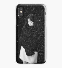 Taeyeon iPhone Case/Skin