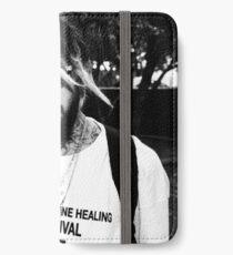 $ crim Lollapaloza G59 iPhone Wallet/Case/Skin