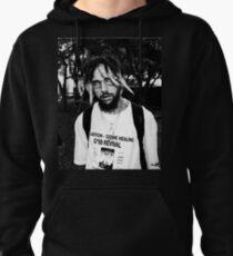 $ crim Lollapaloza G59 Pullover Hoodie