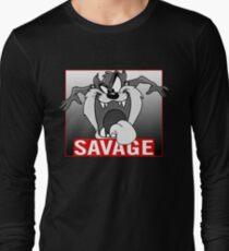 The Tasmanian Devil - Savage T-Shirt