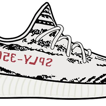 ce248623f Yeezy Boost 350 V2 Red