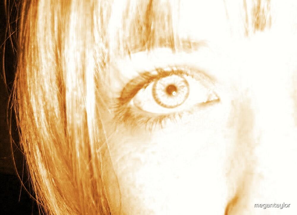 eye'see by megantaylor