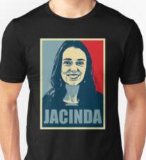 Jacinda Ardern T-Shirt