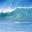 waves of emotion by megantaylor